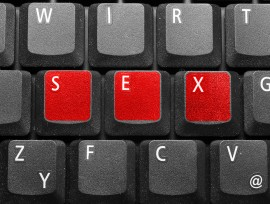 5 Conditions That Might Put Your Sex Drive in Overdrive